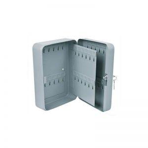 HC13318 - Caja Para Llaves 36 Ganchos Calla-36 Hermex 43068