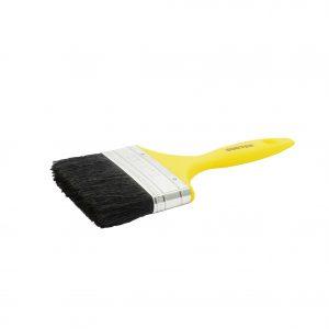 HC62109 - Brocha Con Mango Plastico De 5 Surtek 123317