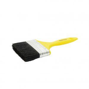 HC62126 - Brocha Con Mango Plastico De 4 Surtek 123316