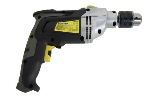 HC70475 - Rotomartillo Surtek RM512B De 1/2 (13MM) 2800RPM 810W