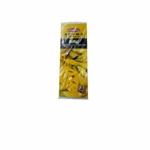 HC87462 - Aromatizante Banana Cool Margrey 2003-01-248