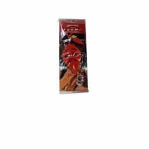 HC87463 - Aromatizante Canela Cool Margrey 2004-01-248
