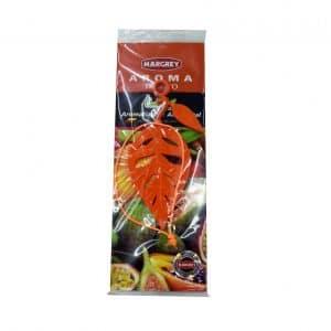 HC87466 - Aromatizante Tropico Cool Margrey 2001-01-248