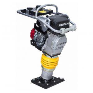 HC99439 - Bailarina Para Compactacion 5.5HP Hyundai HYBH850